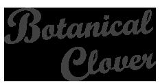 ボタニカルクローバー